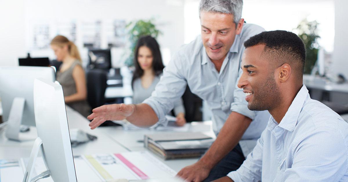 ISO 19011, cos'è: corso audit sistemi di gestione