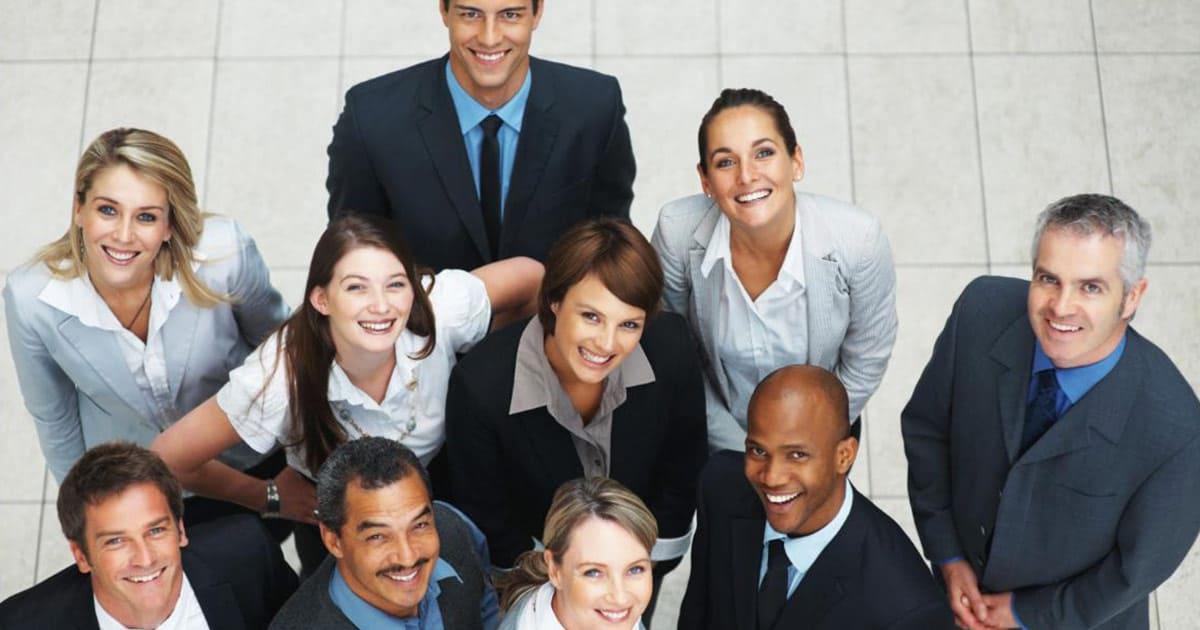 Lavorare nelle risorse umane: cosa significa, la formazione giusta