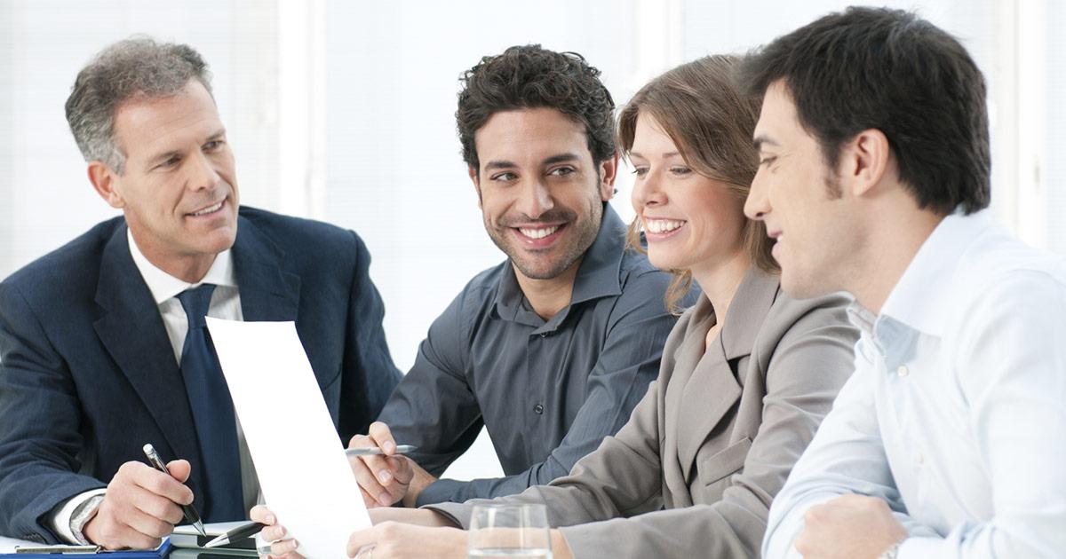 Lavori più richiesti 2021, il project manager tra le professioni emergenti