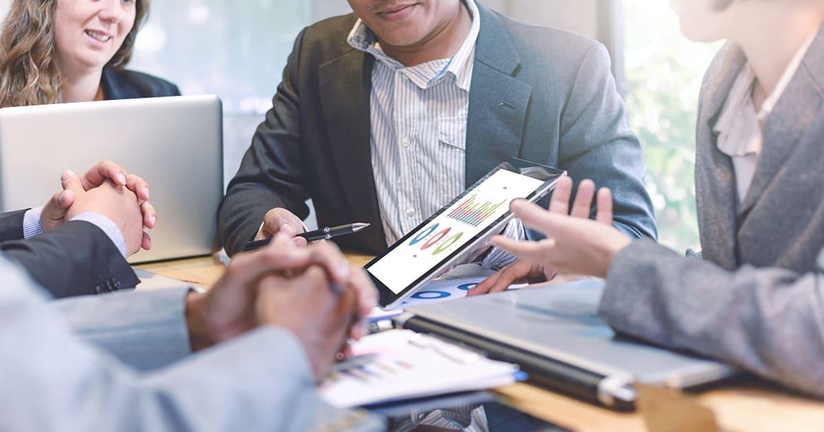 Lavoro nel 2021, la tecnologia potrebbe cambiare il 61% dei mestieri