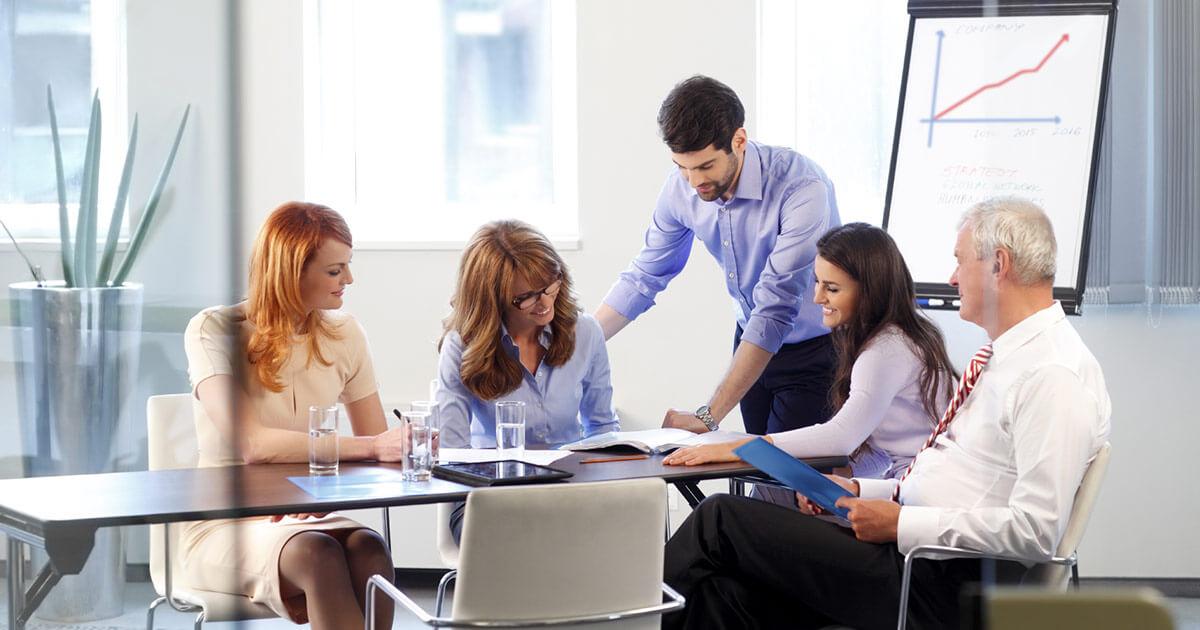 Lead Auditor ISO 9001, il Master per ottenere l'attestato sulla certificazione