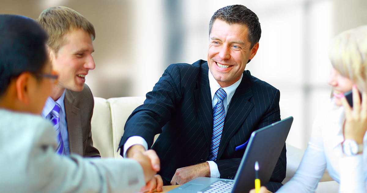 Legal specialist: cosa fa, qual è il suo stipendio, come diventare