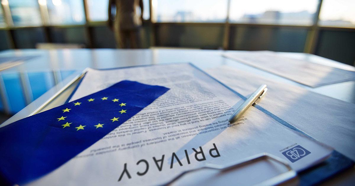 Legge privacy 2020: normativa europea aggiornata, come l'Italia recepisce il GDPR