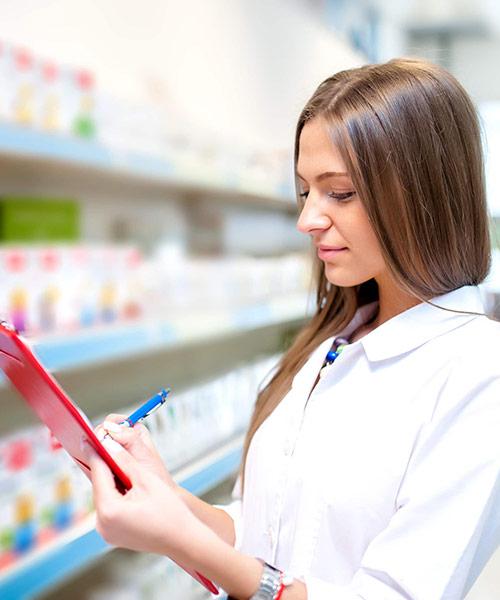 Marketing farmaceutico, il master adatto per trovare lavoro e fare carriera