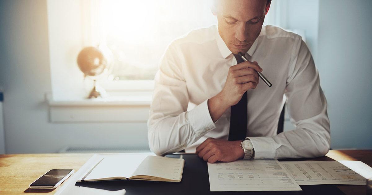 Master diritto tributario con stage: perché scegliere un percorso con placement gratuito