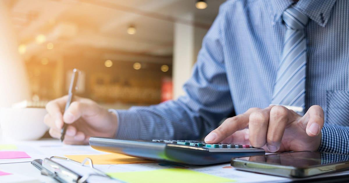 Master Online Diritto Tributario: la formazione per fare carriera