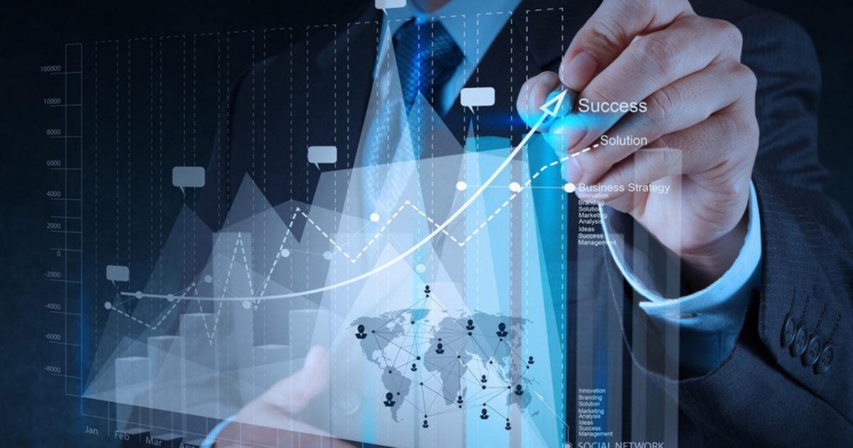 Master Online Finanza e Controllo