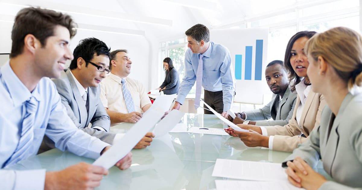 Master più richiesti dalle aziende, i percorsi per fare carriera