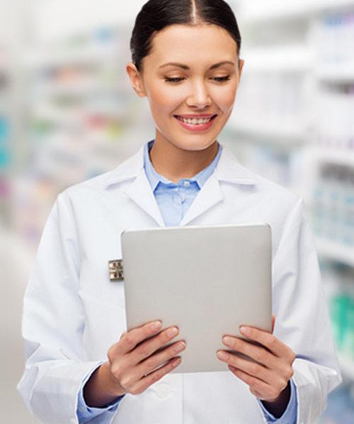 Medical device: definizione, significato e traduzione