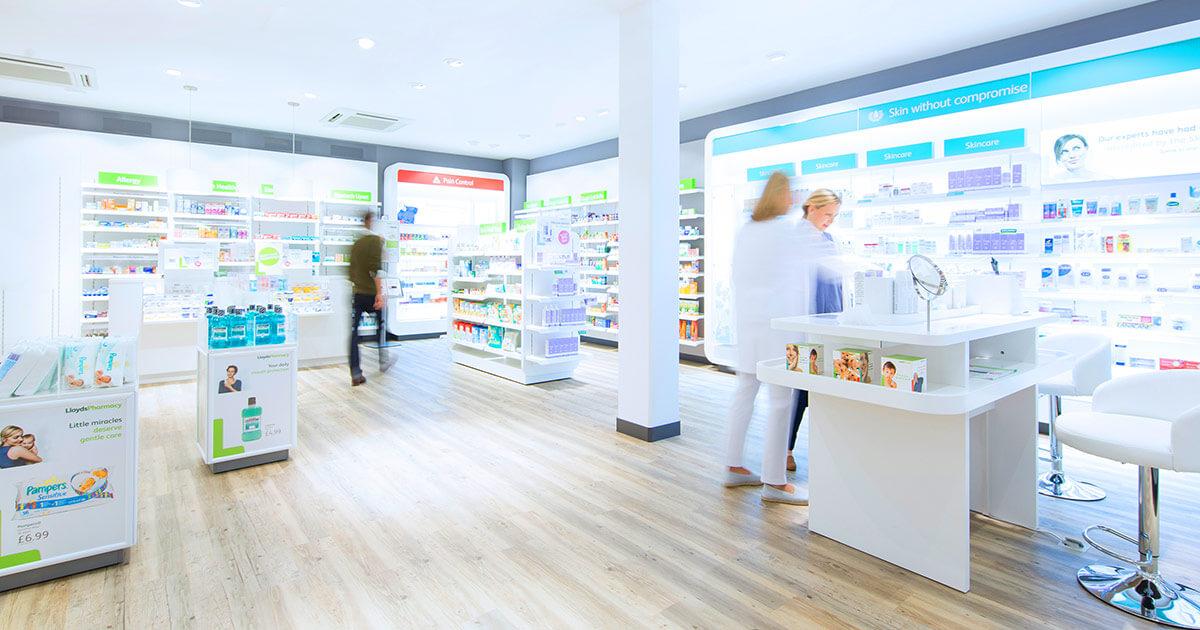 Medicine ritirate 2020: dove vedere ultime news sul portale Aifa