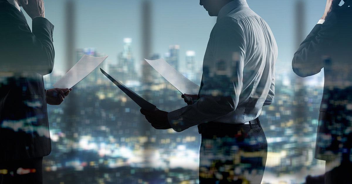 Merger and acquisition, cos'è: traduzione, significato, che differenze ci sono