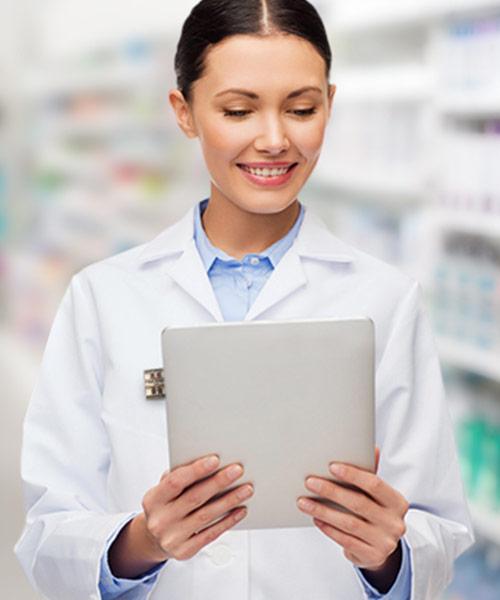 Ministero della Salute dispositivi medici: dove trovare l'elenco e le ultime news