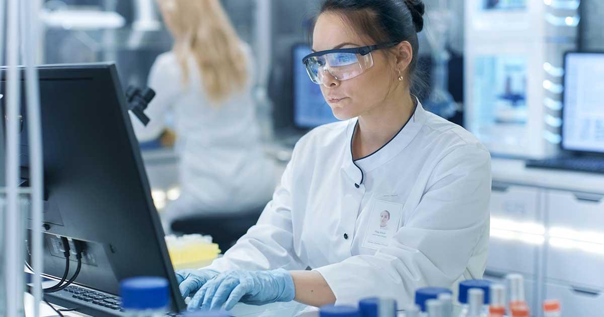 Modello PICO, cos'è e come funziona questo sistema usato in infermieristica