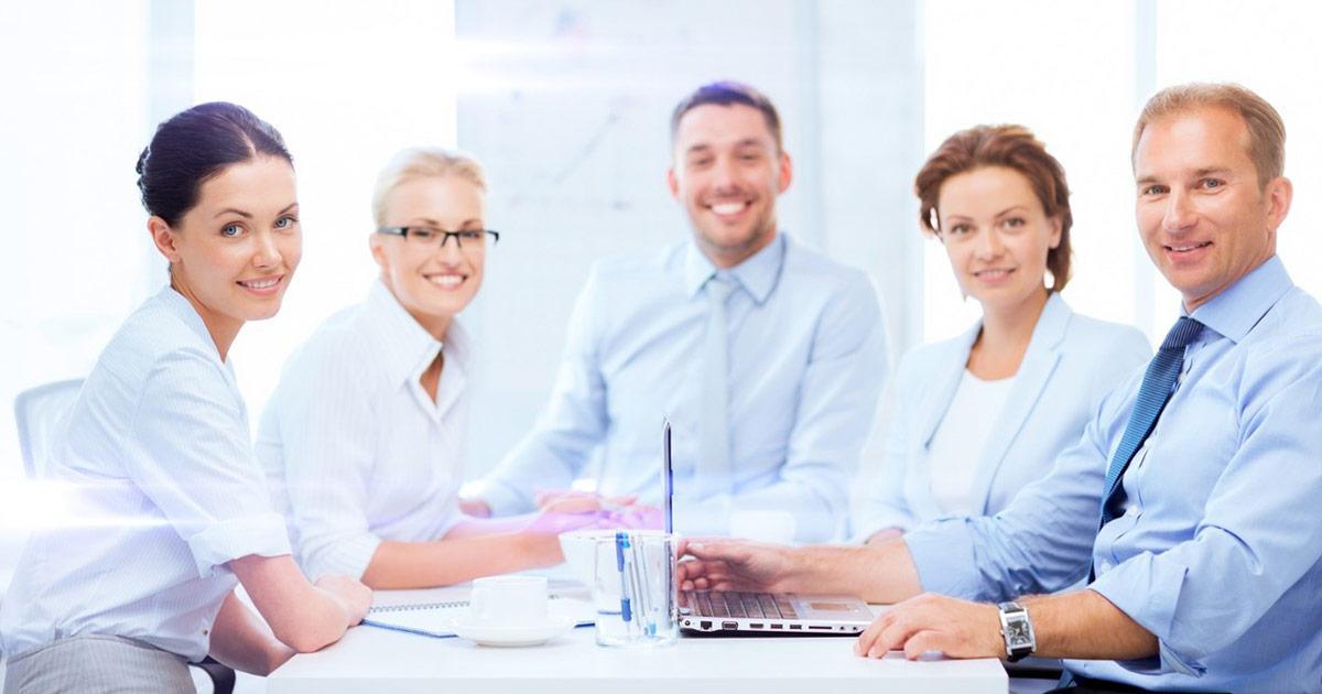 Network aziendale, perché far parte di una rete di recruiter migliora la tua carriera