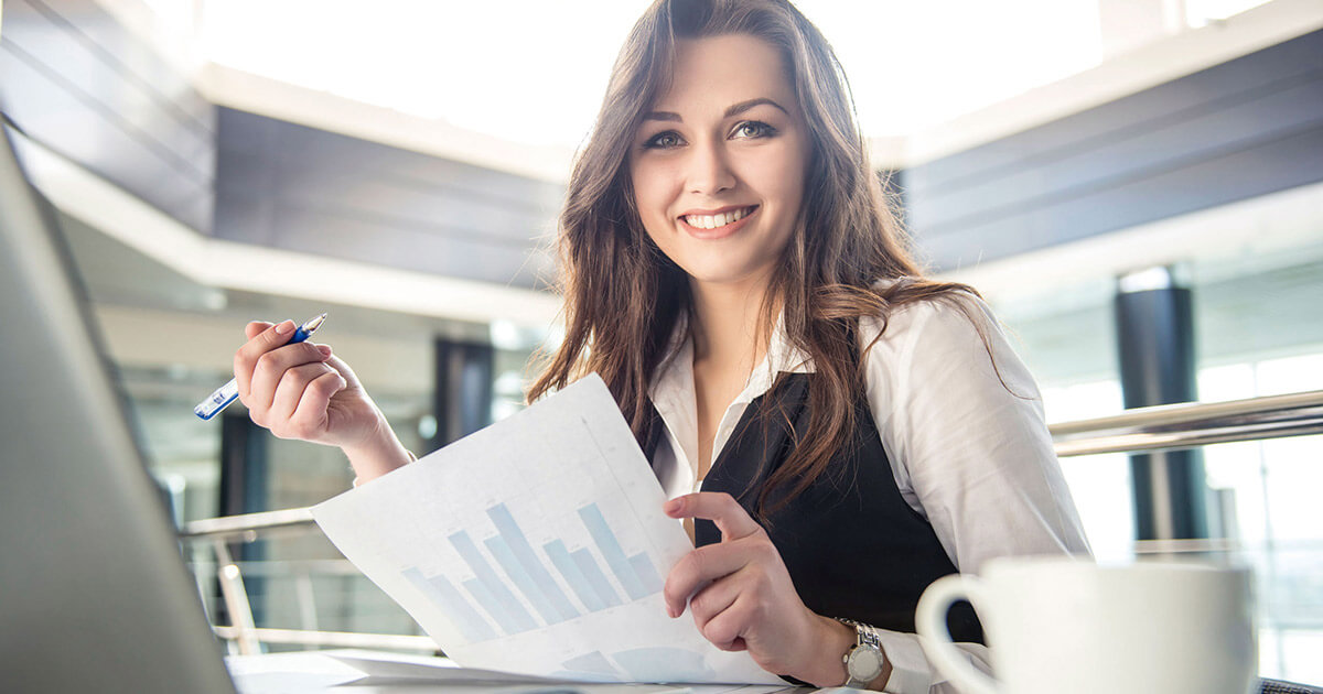 Pricing manager, cosa fa e quanto guadagna: skill e requisiti, stipendio e formazione