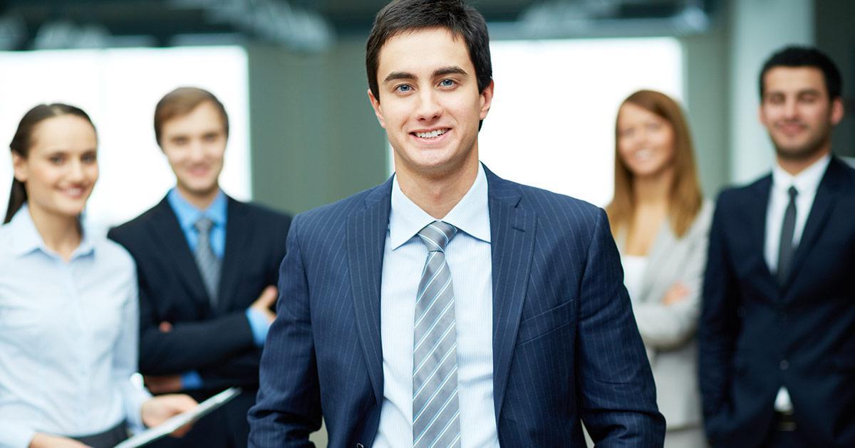 Project Leader, cosa fa e che differenze ci sono con il project manager