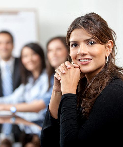 Project Management Office, cos'è: definizione e best practice
