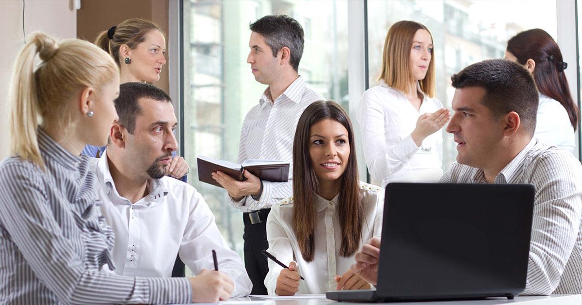 Project manager skill, le più importanti e richieste nel futuro