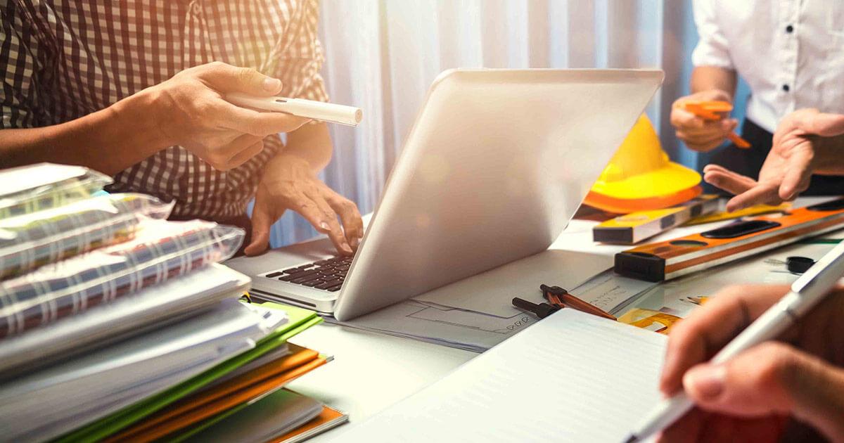 Total Quality Management, cos'è e perché è importante per un'azienda