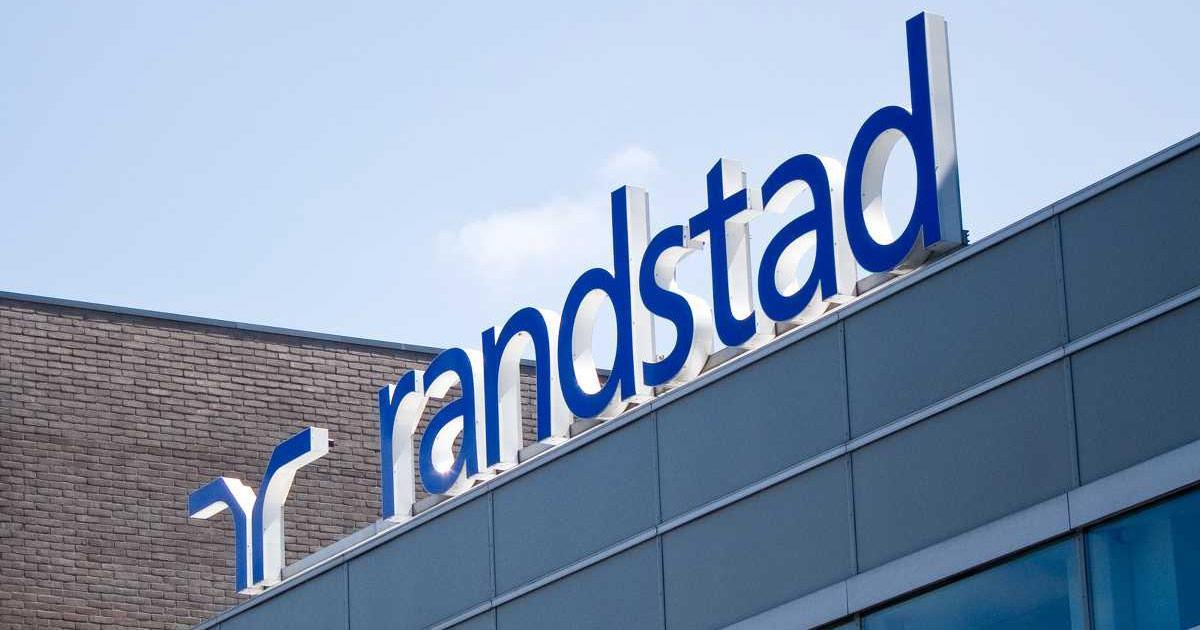 Randstad Employer Brand 2020, le tre aziende dove sognano di lavorare gli italiani