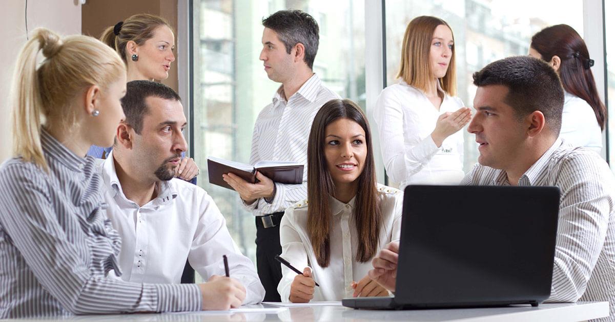 Ricerca e selezione del personale, il master per avere i requisiti per trovare lavoro