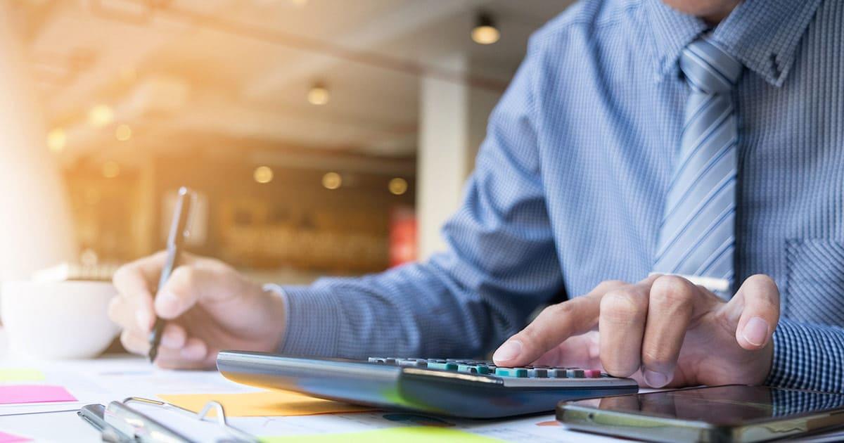 """Rischio finanziario, gli esperti alle aziende: """"Dotatevi di professionisti formati"""""""