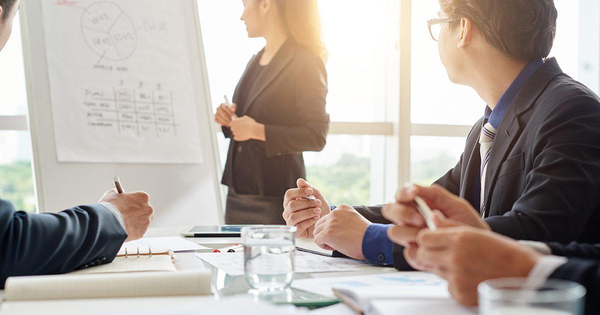 Scope Management, cos'è e come funziona: la definizione di questo elemento del plan