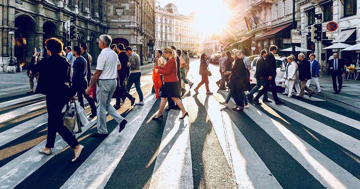 A settembre 2020 migliora il clima di fiducia dei consumatori e delle imprese