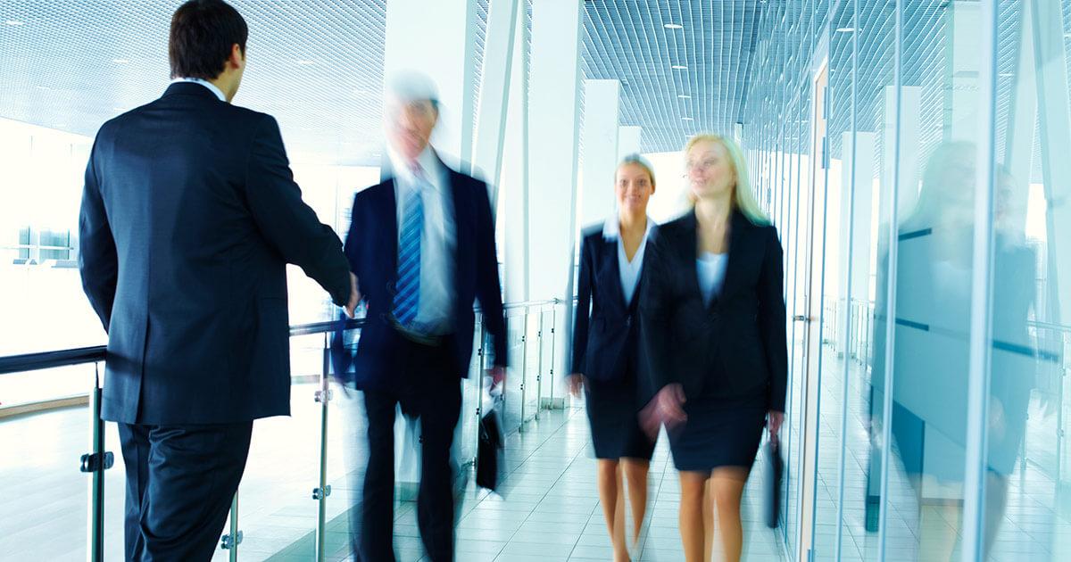 Somministrazione lavoro, dal pacchetto Treu a oggi: supporto valido e utile per le funzioni HR