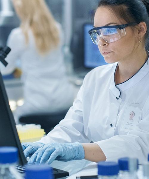 Studi randomizzati, cosa sono e come funzionano gli RCT