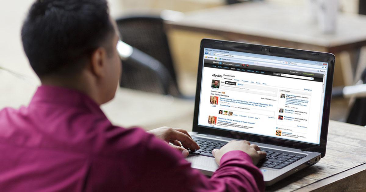 Tone of voice sui social network: cos'è e come definirlo in maniera efficace