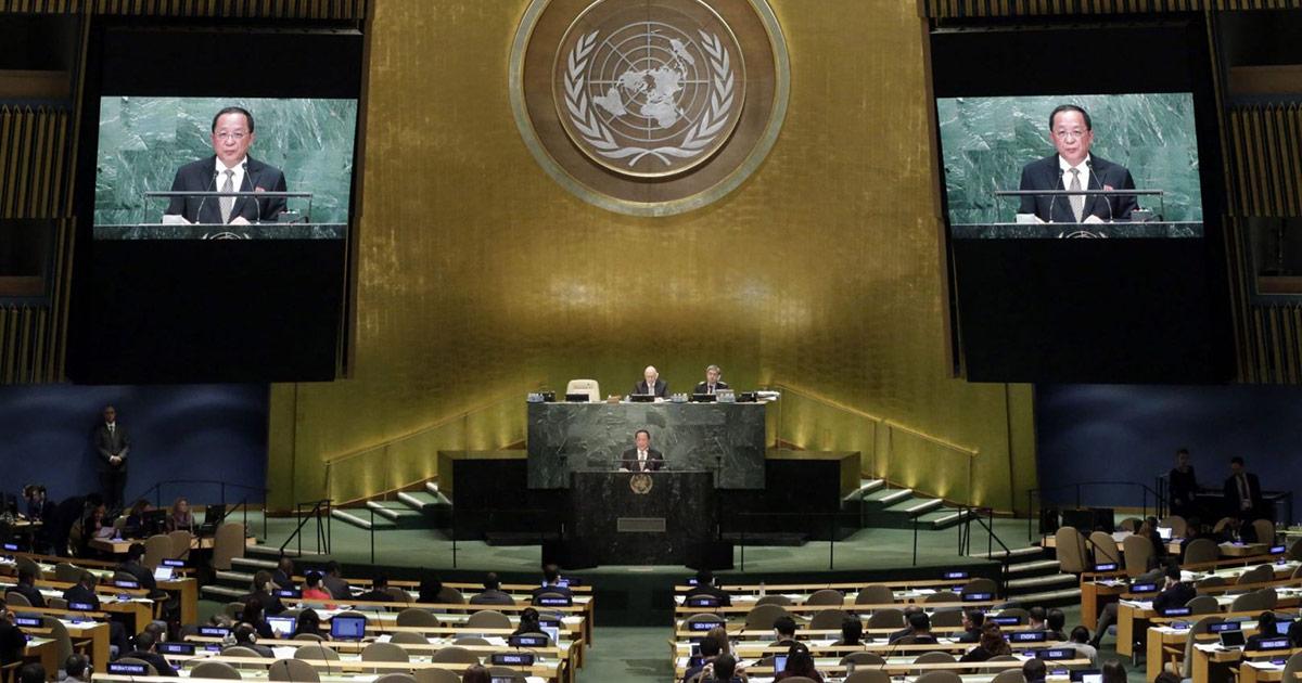 Turismo dopo la pandemia, la ricetta dell'Onu per la ripartenza dell'industria