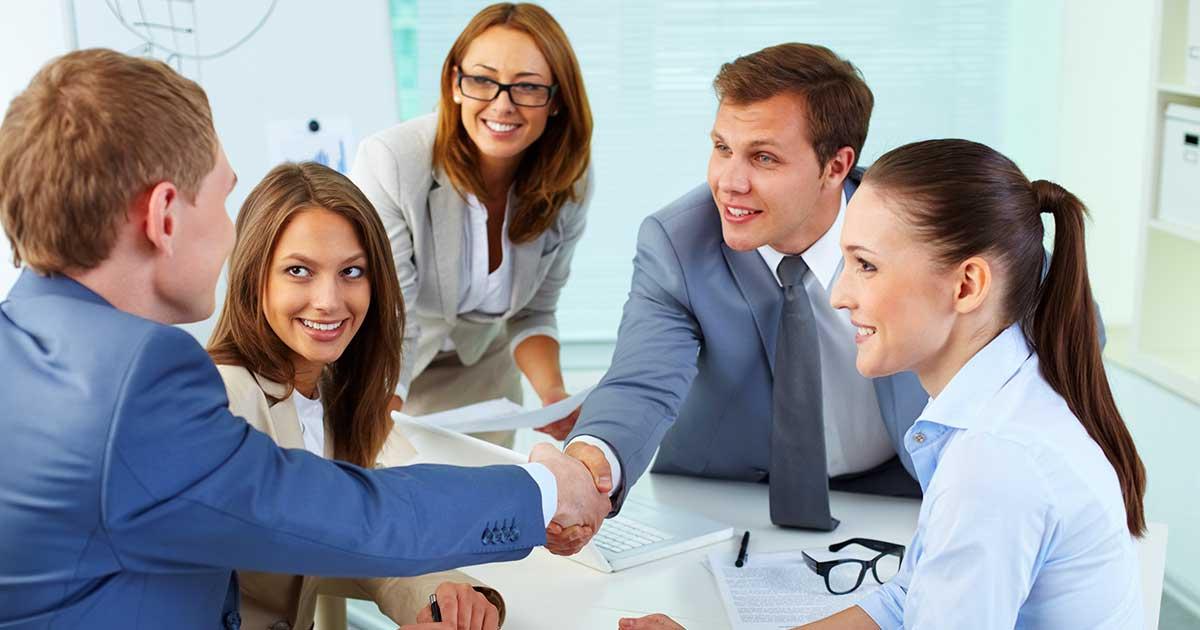 Consulenza del lavoro e gestione delle risorse umane