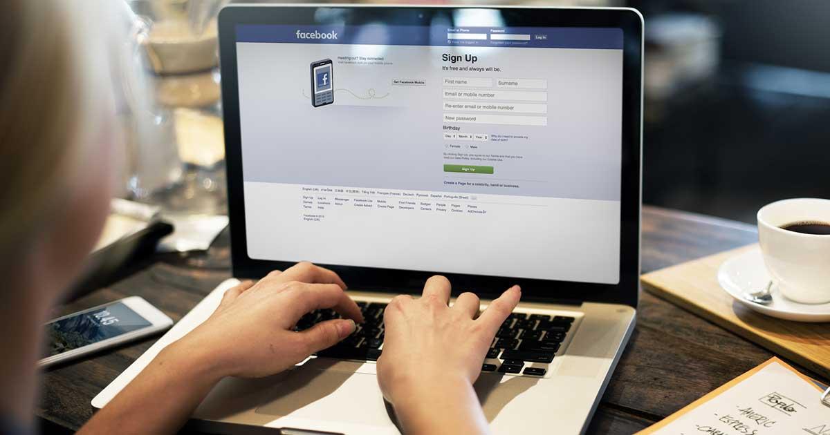 Cultura aziendale tramite il social media marketing