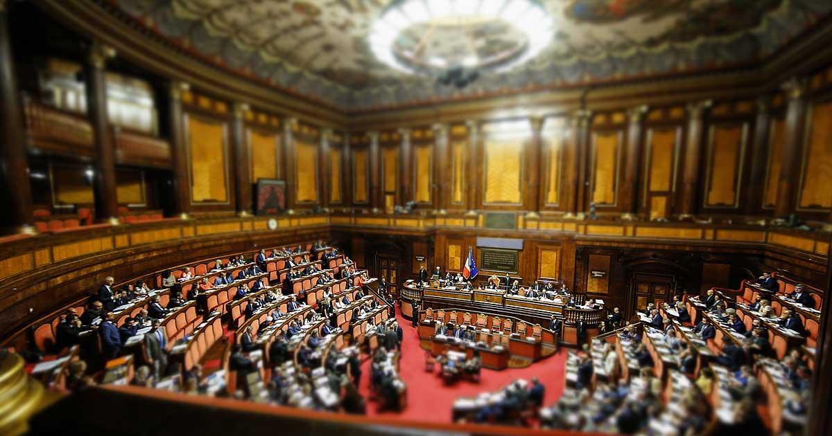 Decreto Milleproroghe 2020, cosa prevede la legge