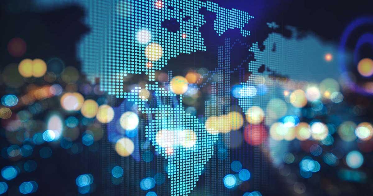 Export, in arrivo fondi per 716 milioni di euro per il Made in Italy e per rilanciare l'export