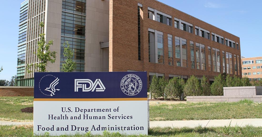 Nuovi farmaci: autorizzazioni (quando possibile) più rapide ma sempre rigorose