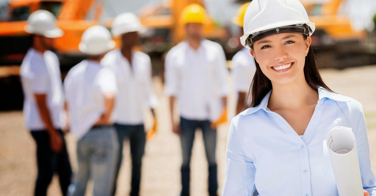 Imprese più Attente nell'Ambito delle Certificazioni di Qualità