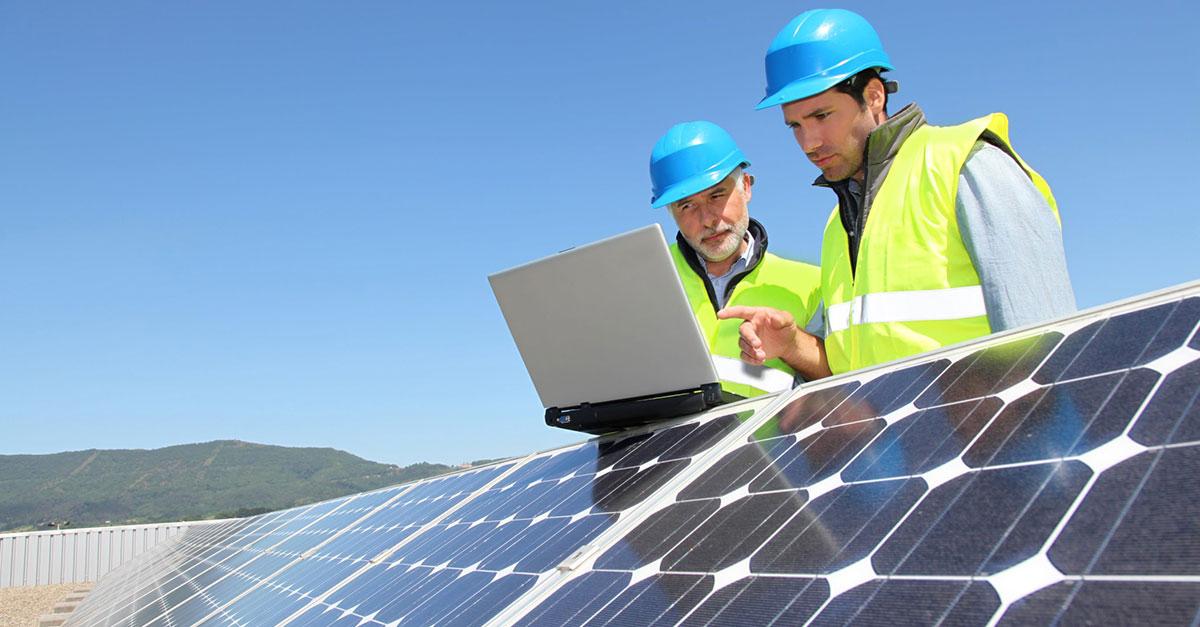 Diagnosi Energetiche e ISO 50001, la Campania approva il programma per le PMI