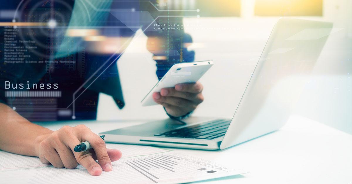 Digital Marketing: Agli italiani piace l'e-commerce