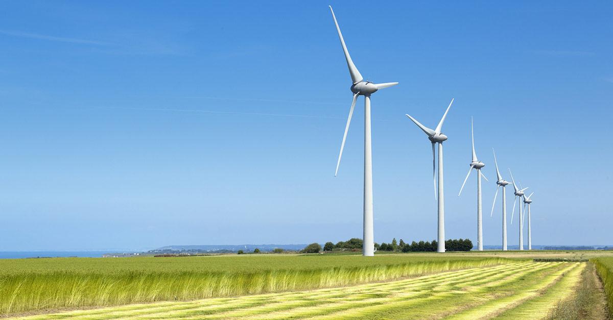 L'uso efficiente dell'energia
