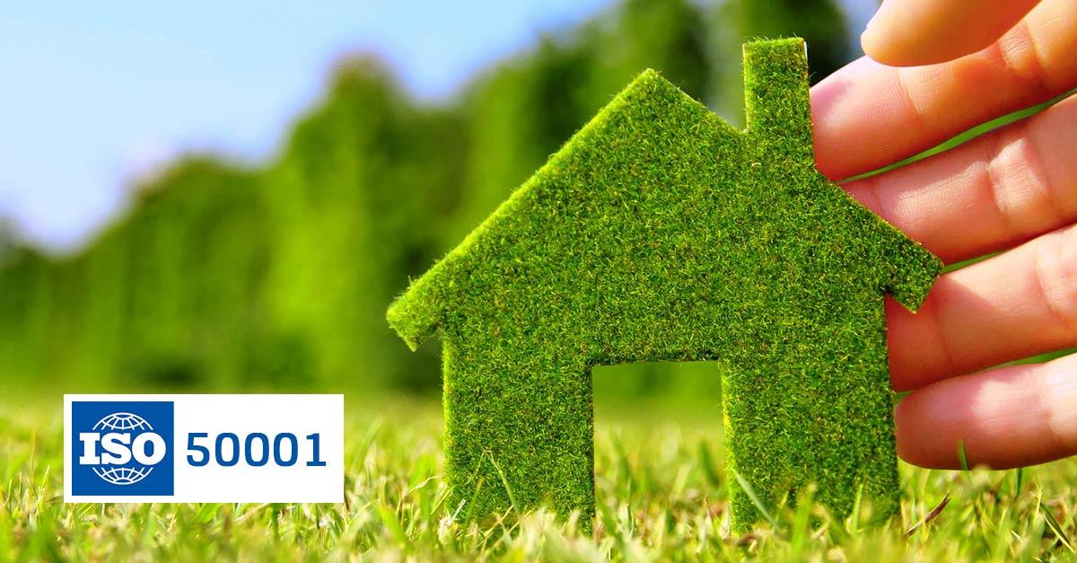 ENEA pubblica i dati sull'efficienza energetica