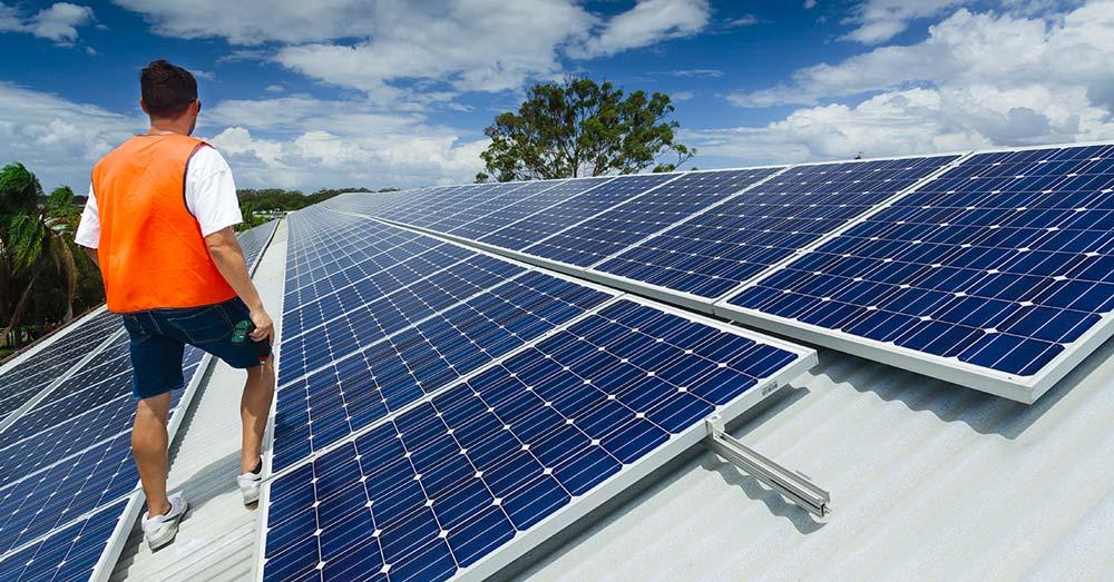Efficienza Energetica, Conto termico