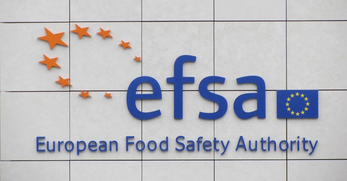 Trasparenza e qualità dei dati: le nuove linee guida trasversali dell'EFSA