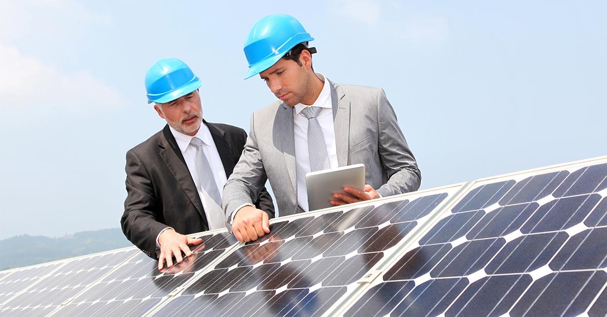 Energy Manager ed EGE nei Comuni Italiani: i dati dell'indagine del CNI