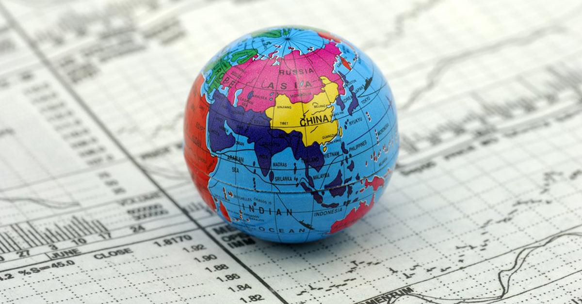 Export italiano, ecco gli ultimi dati Istat