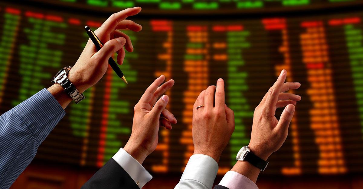 Il 2017 sarà l'anno dei mercati emergenti