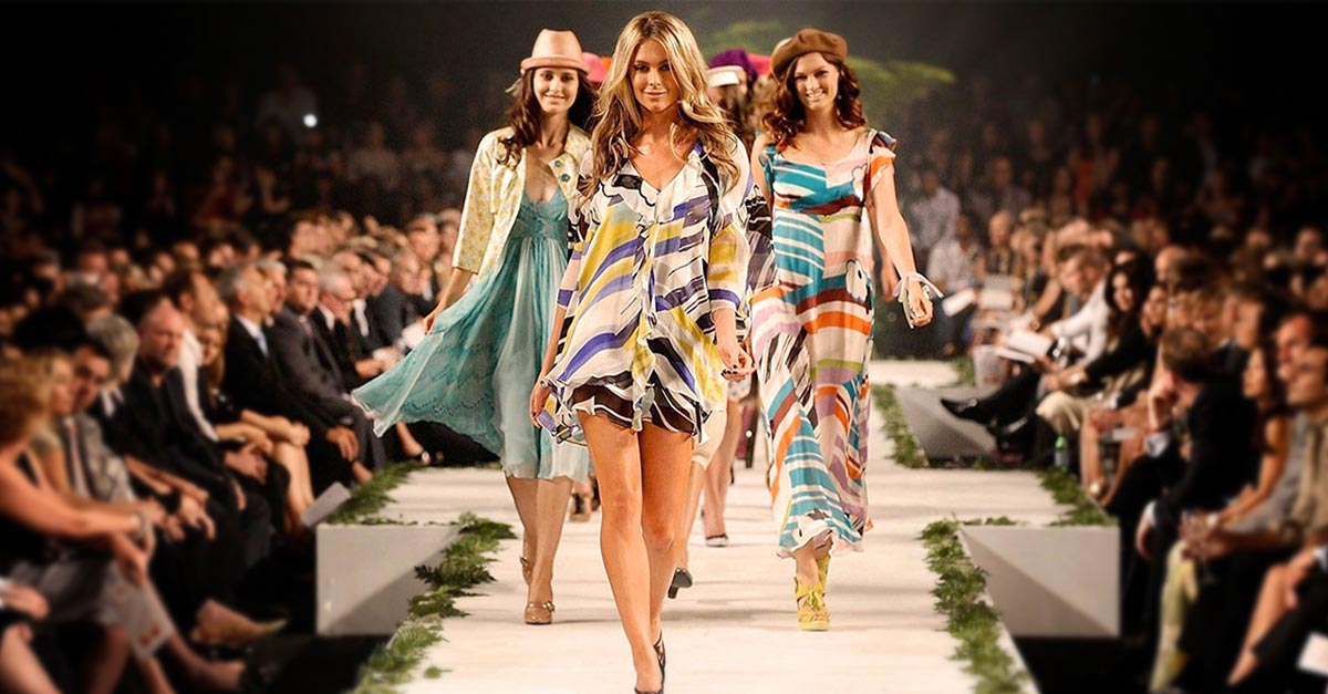 "Moda, Export ""Made in Milan"" nel Mondo + 8% in un Anno"