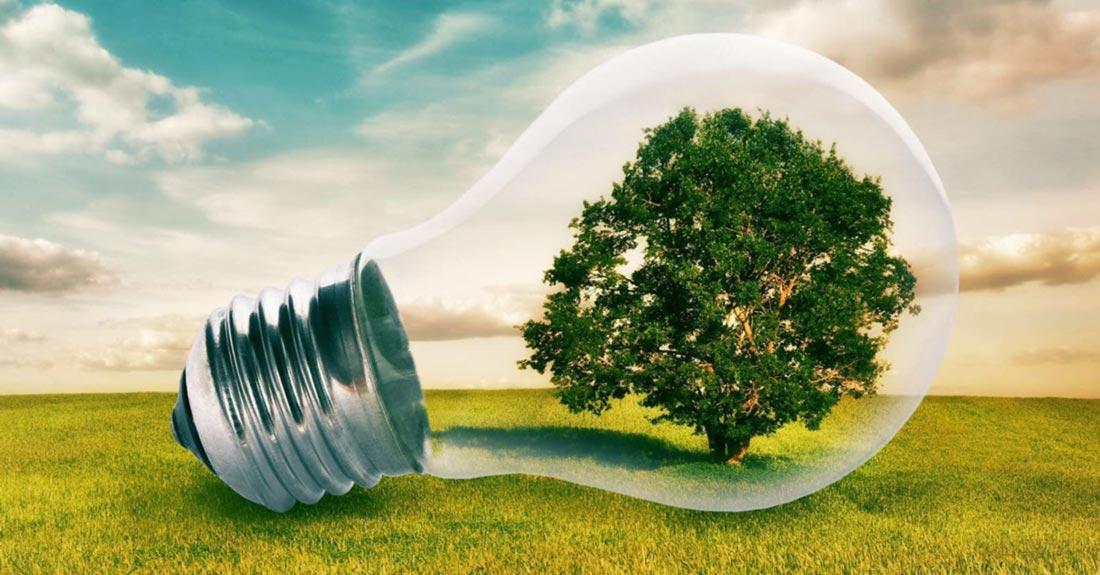 Mese Efficienza Energetica MISE ENEA