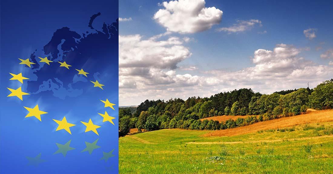 Politiche Ambientali dell'Unione Europea, l'Italia presenta uno dei livelli Emas più alti